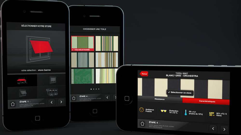 screens4.jpg