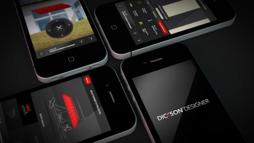dickson-mobile5.jpg