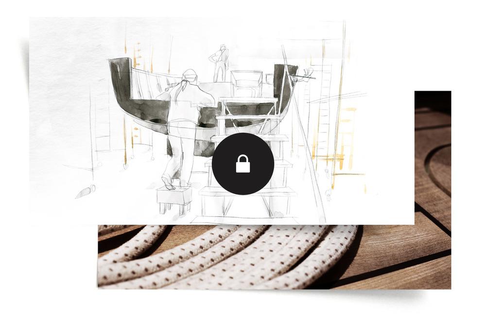 hermes-lock2.jpg