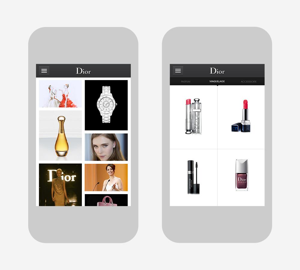 dior-mobile-02.jpg