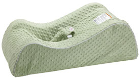 Nap Nanny Infant Recliners recalled by Consumer Product Safety Commission (CPSC)