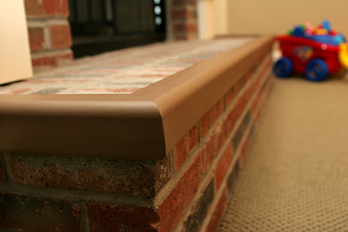 Hearth Padding Edge.jpg
