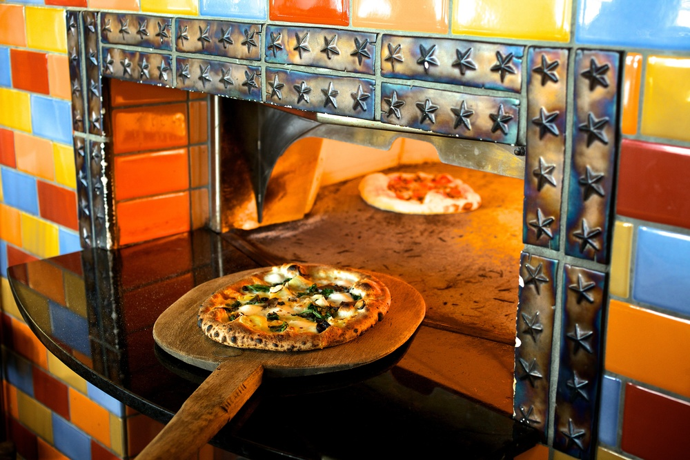 Best of the Mile High City Awards: BEST PIZZA!