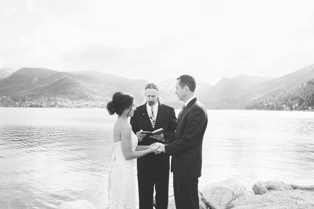Elopement (19 of 149).jpg