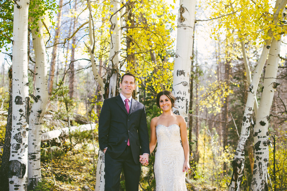 Elopement (80 of 149).jpg