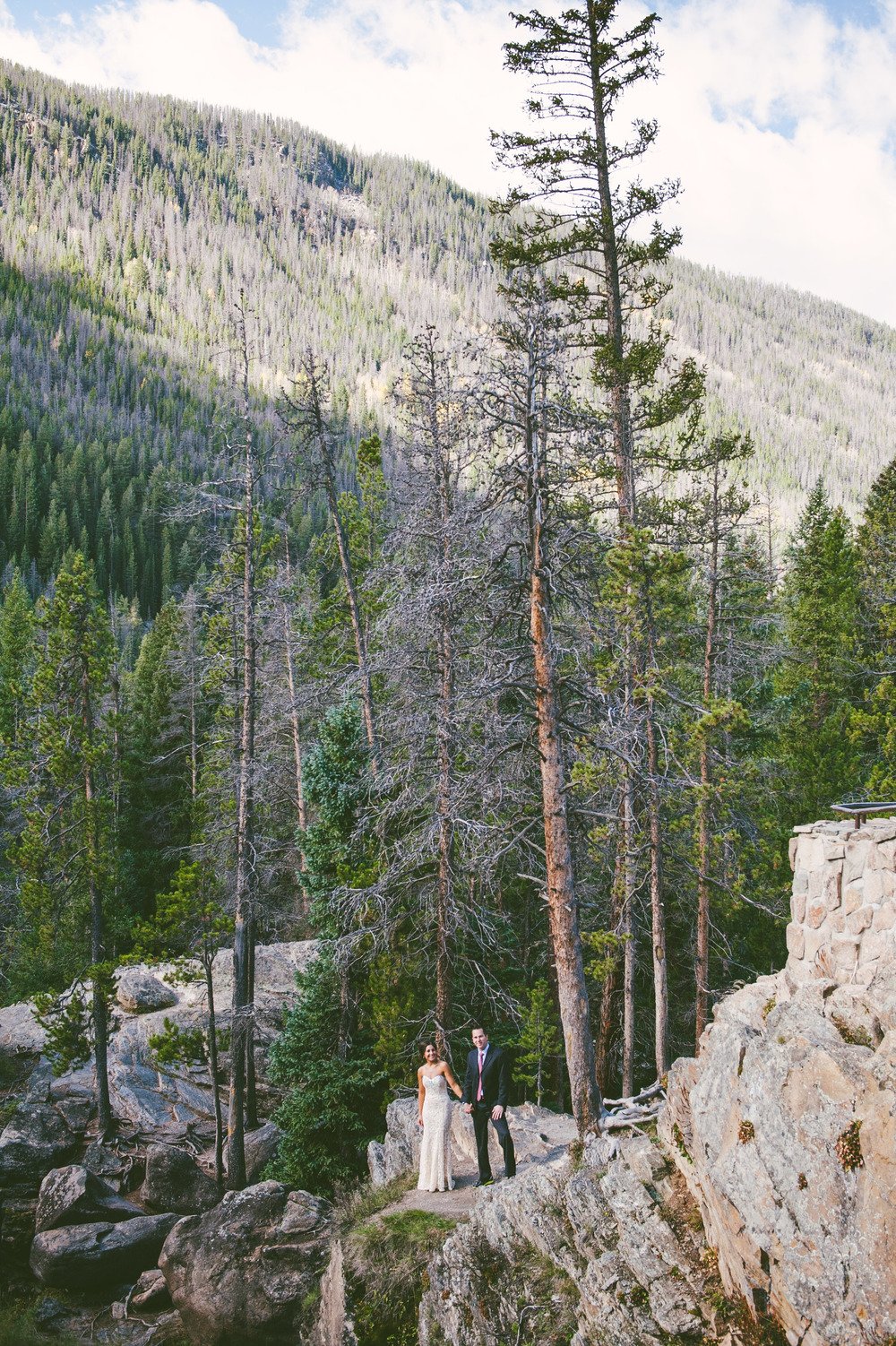 Elopement (102 of 149).jpg
