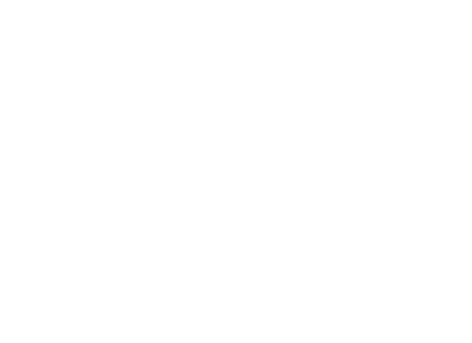 Teresa Woodhull Photography