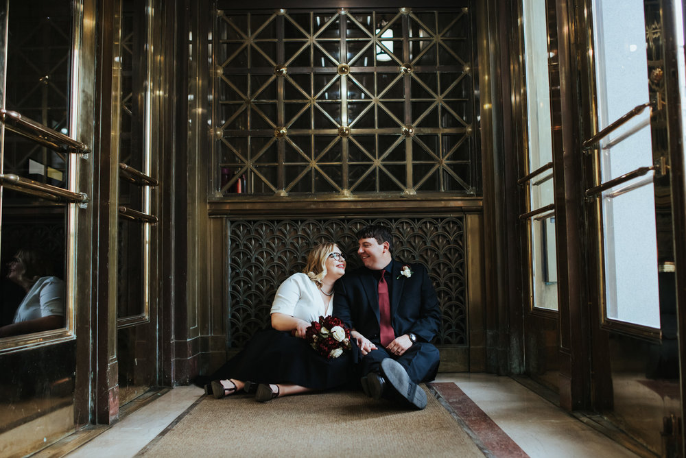 Denver-County-Courthouse-Elopement-Denver-Wedding-Photographer-Denver-Elopement-Photographer-Teresa-Woodhull-Wedding-and-Elopement-Photographer