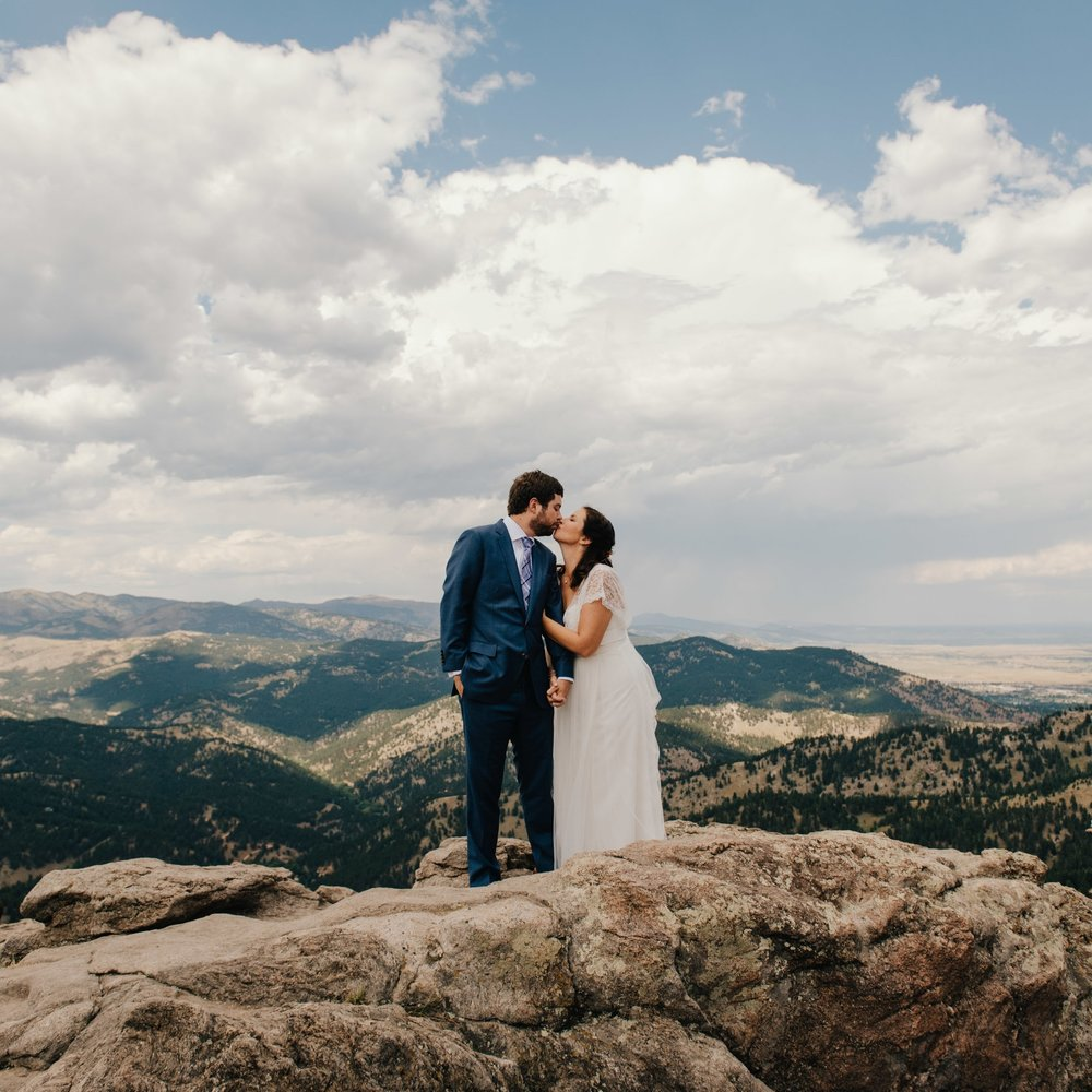 Adventurous-Wedding-Photography-Adventurous-Wedding-Photograph-Adventure-Elopement-Photographer-Adventurous-Elopement-Photograph-Adventurous-Elopement-Photographer-Adventurous-Destination-Elopement-Photographer-Destination-Elopement-Photography-Destination-Elopement-Packages-Rocky-Mountain-Elopement-Rocky-Mountain-National-Park-Photographer-Rocky-Mountain-National-Park-Photography-Rocky+Mountain+National+Park+Elopement+Rocky-Mountain-National-Park-Wedding-RMNP-Elopement-RMNP-Wedding-RMNP-Photographer-RMNP-Photography-Colorado-Elopement-Colorado-Elopement-Photographer-Colorado-Elopement-Photography-Iceland-Elopement-Photographer-Iceland-Elopement-Packages-Hiking-Wedding-Hiking-Elopement-Photographer-Mountain-Wedding-Photographer-Mountain-Wedding-Photography-Colorado-Mountain-Wedding-Colorado-Mountain-Elopement-Adventure-wedding-adventure-elopement-Teresa-Woodhull-photography-Teresa-Woodhull-photographer-Intimate-wedding-photographer-Intimate-wedding-photography-elopement-photographer-traveling-wedding-photographer-traveling-elopement-photographer-Adventure-elopement-photographer-Adventure-wedding-photographer-Destination-wedding-Destination-elopement-Destination-wedding-photography-Destination-wedding-photographer-Teresa-Woodhull-Intimate-Wedding-Photography-Teresa-Woodhull-Intimate-Wedding-Photographer-Teresa-Woodhull-Elopement-Photography-Teresa-Woodhull-Elopement-Photographer-Elopement-Photography-Intimate-Elopement-Photographer-Intimate-Elopement-Photography-Elopement-Wedding-Weddings-Elope-Elopements-Intimate-Weddings-Adventure-Weddings-Adventure-Wedding-Photograph-Adventure-Wedding-Photograph