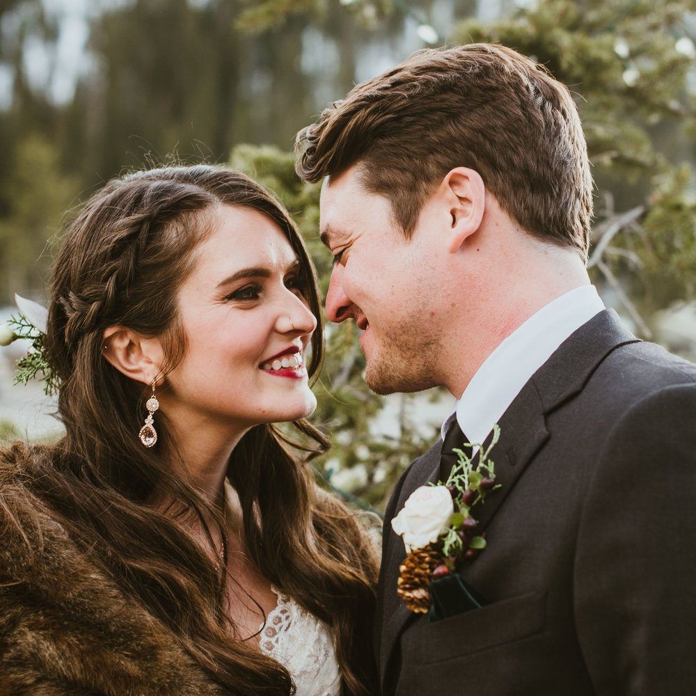 Adventurous-Wedding-Photography-Adventurous-Wedding-Photograph-Adventure-Elopement-Photographer-Adventurous-Elopement-Photograph-Adventurous-Elopement-Photographer-Adventurous-Destination-Elopement-Photographer-Destination-Elopement-Photography-Destination-Elopement-Packages-Winter-Park-Elopement-Winter-Park-Colorado-Photographer-Winter-Park-Colorado-Photography-Winter-Park-Destination-Wedding-Winter-Park-Wedding-Devils-Thumb-Elopement-Devils-Thumb-Wedding-Devils-Thumb-Photographer-Devils-Thumb-Photography-Colorado-Elopement-Colorado-Elopement-Photographer-Colorado-Elopement-Photography-Iceland-Elopement-Photographer-Iceland-Elopement-Packages-Hiking-Wedding-Hiking-Elopement-Photographer-Mountain-Wedding-Photographer-Mountain-Wedding-Photography-Colorado-Mountain-Wedding-Colorado-Mountain-Elopement-Adventure-wedding-adventure-elopement-Teresa-Woodhull-photography-Teresa-Woodhull-photographer-Intimate-wedding-photographer-Intimate-wedding-photography-elopement-photographer-traveling-wedding-photographer-traveling-elopement-photographer-Adventure-elopement-photographer-Adventure-wedding-photographer-Destination-wedding-Destination-elopement-Destination-wedding-photography-Destination-wedding-photographer-Teresa-Woodhull-Intimate-Wedding-Photography-Teresa-Woodhull-Intimate-Wedding-Photographer-Teresa-Woodhull-Elopement-Photography-Teresa-Woodhull-Elopement-Photographer-Elopement-Photography-Intimate-Elopement-Photographer-Intimate-Elopement-Photography-Elopement-Wedding-Weddings-Elope-Elopements-Intimate-Weddings-Adventure-Weddings-Adventure-Wedding-Photograph-Adventure-Wedding-Photograph-abigail-colt-winter-park-lodge-wedding