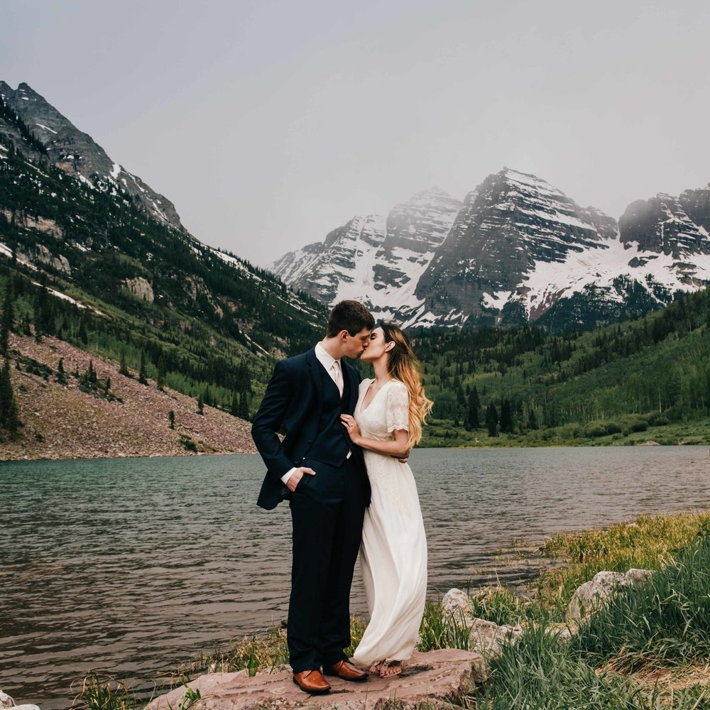 Adventurous-Wedding-Photography-Adventurous-Wedding-Photograph-Adventure-Elopement-Photographer-Adventurous-Elopement-Photograph-Adventurous-Elopement-Photographer-Adventurous-Destination-Elopement-Photographer-Destination-Elopement-Photography-Destination-Elopement-Packages-Rocky-Mountain-Elopement-Rocky-Mountain-National-Park-Photographer-Colorado-Elopement-Colorado-Elopement-Photographer-Colorado-Elopement-Photography-Iceland-Elopement-Photographer-Iceland-Elopement-Packages-Hiking-Wedding-Hiking-Elopement-Photographer-Mountain-Wedding-Photographer-Mountain-Wedding-Photography-Colorado-Mountain-Wedding-Colorado-Mountain-Elopement-Adventure-wedding-adventure-elopement-Teresa-Woodhull-photography-Aspen-Elopement-Packages-Lets-Elope-To-Aspen-Maroon-Bells-Wedding-Maroon-Bells-Elopement-Maroon-Bells-Destination-Elopement-Maroon-Bells-Destination-Wedding-Maroon-Bells-Elopement-Photographer-Maroon-Bells-Wedding-Photographer-Aspen-Wedding-Photographer-Aspen-Wedding-Photography-Aspen-Destination-Wedding-Photographer-Aspen-Elopement-Photography-Snowmass-Wedding-Photographer-Snowmass-Elopement-Snowmass-Destination-wedding-Teresa-Woodhull-photographer-Intimate-wedding-photographer-Intimate-wedding-photography-elopement-photographer-traveling-wedding-photographer-traveling-elopement-photographer-Adventure-elopement-photographer-Adventure-wedding-photographer-Destination-wedding-Destination-elopement-Destination-wedding-photography-Destination-wedding-photographer-Teresa-Woodhull-Intimate-Wedding-Photography-Teresa-Woodhull-Intimate-Wedding-Photographer-Teresa-Woodhull-Elopement-Photography-Teresa-Woodhull-Elopement-Photographer-Elopement-Photography-Intimate-Elopement-Photographer-Intimate-Elopement-Photography-Elopement-Wedding-Weddings-Elope-Elopements-Intimate-Weddings-Adventure-Weddings-Adventure-Wedding-Photograph-Adventure-Wedding-Photograph-becca-bryan-elopement