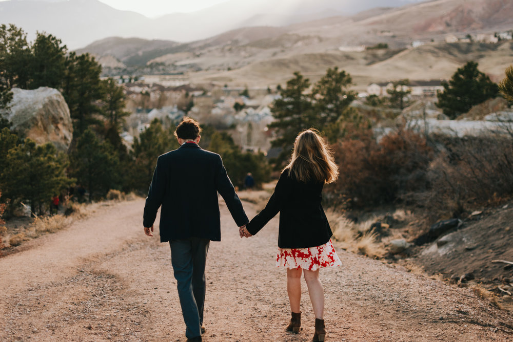 Engagement-session-colorado-engagement-session-Adventurous-Wedding-Photography-Adventurous-Wedding-Photograph-Adventure-Elopement-Photographer-Adventurous-Elopement-Photograph-Adventurous-Elopement-Photographer-Adventurous-Destination-Elopement-Photographer-Destination-Elopement-Photography-Destination-Elopement-Packages-Rocky-Mountain-Elopement-Rocky-Mountain-National-Park-Photographer-Rocky-Mountain-National-Park-Photography-Rocky-Mountain-National-Park-Elopement-Rocky-Mountain-National-Park-Wedding-RMNP-Elopement-Colorado-Elopement-Colorado-Elopement-Photographer-Colorado-Elopement-Photography-Iceland-Elopement-Photographer-Iceland-Elopement-Packages-Hiking-Wedding-Hiking-Elopement-Photographer-Mountain-Wedding-Photographer-Mountain-Wedding-Photography-Colorado-Mountain-Wedding-Colorado-Mountain-Elopement-Adventure-wedding-adventure-elopement-Teresa-Woodhull-photography-Teresa-Woodhull-photographer-Intimate-wedding-photographer-Intimate-wedding-photography-elopement-photographer-traveling-wedding-photographer-traveling-elopement-photographer-Adventure-elopement-photographer-Adventure-wedding-photographer-Destination-wedding-Destination-elopement-Destination-wedding-photography-Destination-wedding-photographer-vail-wedding-photographer-breckenridge-engagement-photographer-garden-of-the-gods-engagement-session-boulder-wedding-photographer-boulder-adventure-session-Teresa-Woodhull-Intimate-Wedding-Photography-Teresa-Woodhull-Intimate-Wedding-Photographer-Teresa-Woodhull-Elopement-Photography-Teresa-Woodhull-Elopement-Photographer-Elopement-Photography-Intimate-Elopement-Photographer-Intimate-Elopement-Photography-Elopement-Wedding-Weddings-Elope-Elopements-Intimate-Weddings-Adventure-Weddings-Adventure-Wedding-Photograph-Adventure-Wedding-Photograph