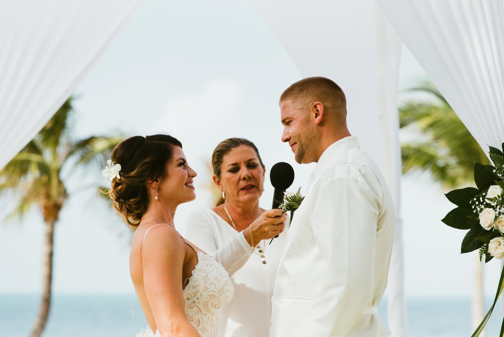 Beach-Wedding-Photography-Cancun-Elopement-Destination-Elopement-Photography-Destination-Beach-Wedding-+Costa-Rica-Wedding-Photography-Beach-Wedding-Photos-teresawoodhull-Cancun-Elopement-Beach-Wedding-+Sunset-Beach-Wedding-Fotografia-de-bodas-Nicoya-Peninsula-Elopement-Photographer-Santa-Teresa-Elopement-Photographer-Adventure-elopement-photographer-Santa-Teresa-Wedding-Photographer-Adventure-Wedding-Boda-playa-santa-teresa-Adventure-Wedding-Photography-Adventure-Wedding-Photographer-Beach-Elopement-Beach-Elopement-Photos-maddie-mae-Beach-Elopement-Photographer-Destination-Elopement-Photographer-Sunset-Beach-Elopement-Mexico-wedding-photographer-cabo-wedding-photographer-mexico-wedding-mexico-destination-wedding-cancun-destination-wedding-cancun-elopement-photographer-playa-del-carmen-wedding-playa-del-carmen-destination-wedding-photographer-playa-del-carmen-wedding-photography-Nicoya-Peninsula-Wedding-Photography-Nicoya-Peninsula-Wedding-Photographer-Nicoya-Peninsula-Elopement-Photography-bride-groom-looking-into-eachothers-eyes-tony-julia