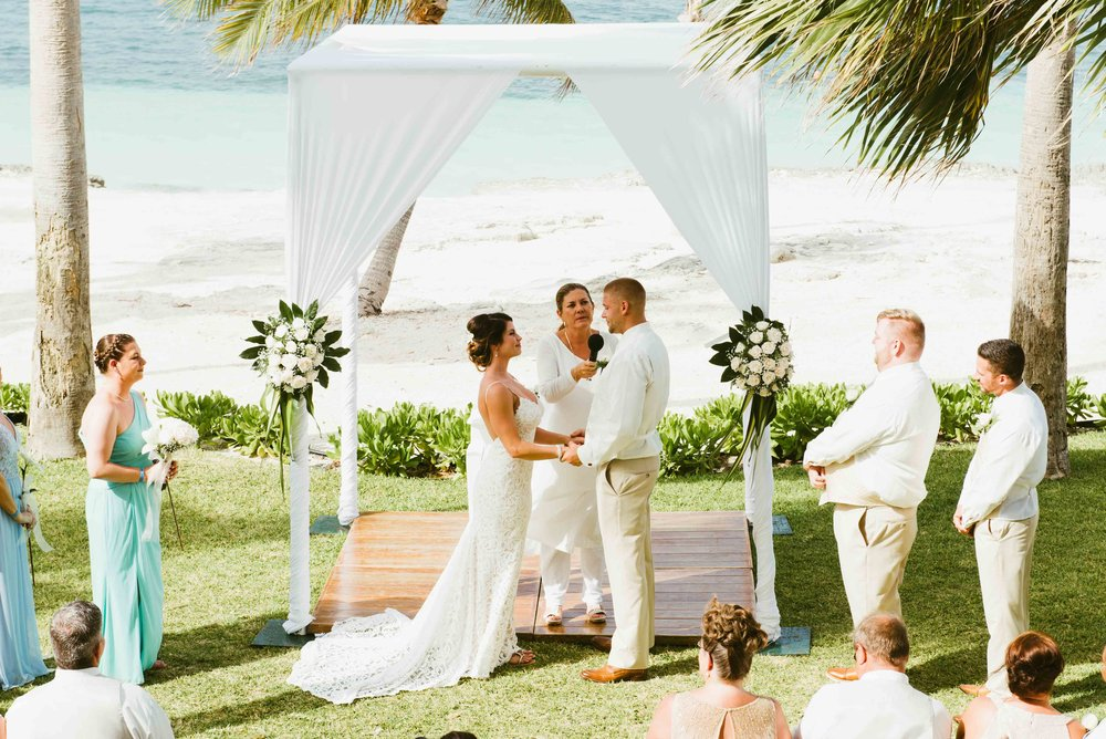 Riu-cancun-destination-wedding-riu-wedding-riu-wedding-package-Beach-Wedding-Photography-Cancun-Elopement-Destination-Elopement-Photography-Destination-Beach-Wedding-+Costa-Rica-Wedding-Photography-Beach-Wedding-Photos-teresawoodhull-Cancun-Elopement-Beach-Wedding-+Sunset-Beach-Wedding-Fotografia-de-bodas-Nicoya-Peninsula-Elopement-Photographer-Santa-Teresa-Elopement-Photographer-Adventure-elopement-photographer-Santa-Teresa-Wedding-Photographer-Adventure-Wedding-Boda-playa-santa-teresa-Adventure-Wedding-Photography-Adventure-Wedding-Photographer-Beach-Elopement-Beach-Elopement-Photos-maddie-mae-Beach-Elopement-Photographer-Destination-Elopement-Photographer-Sunset-Beach-Elopement-Mexico-wedding-photographer-cabo-wedding-photographer-mexico-wedding-mexico-destination-wedding-cancun-destination-wedding-cancun-elopement-photographer-playa-del-carmen-wedding-playa-del-carmen-destination-wedding-photographer-playa-del-carmen-wedding-photography-Nicoya-Peninsula-Wedding-Photography-Nicoya-Peninsula-Wedding-Photographer-Nicoya-Peninsula-Elopement-Photography-julia-tony-ceremony-beach-ceremony