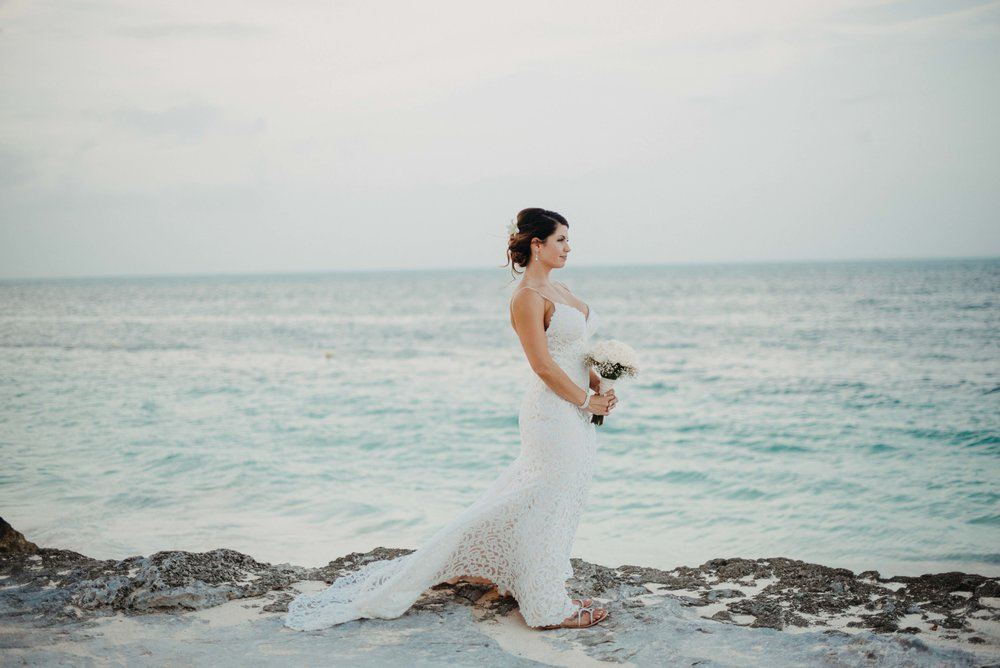 Julia_TonyBlog (95 of 174).jpgBeach-Wedding-Photography-Cancun-Elopement-Destination-Elopement-Photography-Destination-Beach-Wedding-+Costa-Rica-Wedding-Photography-Beach-Wedding-Photos-teresawoodhull-Cancun-Elopement-Beach-Wedding-+Sunset-Beach-Wedding-Fotografia-de-bodas-Nicoya-Peninsula-Elopement-Photographer-Santa-Teresa-Elopement-Photographer-Adventure-elopement-photographer-Santa-Teresa-Wedding-Photographer-Adventure-Wedding-Boda-playa-santa-teresa-Adventure-Wedding-Photography-Adventure-Wedding-Photographer-Beach-Elopement-Beach-Elopement-Photos-maddie-mae-Beach-Elopement-Photographer-Destination-Elopement-Photographer-Sunset-Beach-Elopement-Mexico-wedding-photographer-cabo-wedding-photographer-mexico-wedding-mexico-destination-wedding-cancun-destination-wedding-cancun-elopement-photographer-playa-del-carmen-wedding-playa-del-carmen-destination-wedding-photographer-playa-del-carmen-wedding-photography-Nicoya-Peninsula-Wedding-Photography-Nicoya-Peninsula-Wedding-Photographer-Nicoya-Peninsula-Elopement-Photography-beachside-bride-beach-bridal-portrait-julia