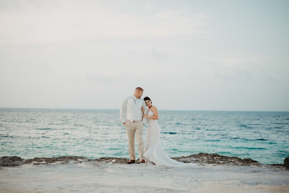 Beach-Wedding-Photography-Cancun-Elopement-Destination-Elopement-Photography-Destination-Beach-Wedding-+Costa-Rica-Wedding-Photography-Beach-Wedding-Photos-teresawoodhull-Cancun-Elopement-Beach-Wedding-+Sunset-Beach-Wedding-Fotografia-de-bodas-Nicoya-Peninsula-Elopement-Photographer-Santa-Teresa-Elopement-Photographer-Adventure-elopement-photographer-Santa-Teresa-Wedding-Photographer-Adventure-Wedding-Boda-playa-santa-teresa-Adventure-Wedding-Photography-Adventure-Wedding-Photographer-Beach-Elopement-Beach-Elopement-Photos-maddie-mae-Beach-Elopement-Photographer-Destination-Elopement-Photographer-Sunset-Beach-Elopement-Mexico-wedding-photographer-cabo-wedding-photographer-mexico-wedding-mexico-destination-wedding-cancun-destination-wedding-cancun-elopement-photographer-playa-del-carmen-wedding-playa-del-carmen-destination-wedding-photographer-playa-del-carmen-wedding-photography-Nicoya-Peninsula-Wedding-Photography-Nicoya-Peninsula-Wedding-Photographer-Nicoya-Peninsula-Elopement-Photography-tony-julia-015