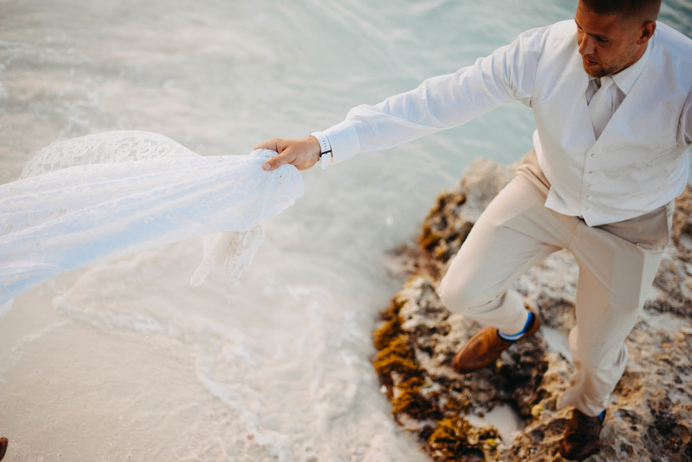 Beach-Wedding-Photography-Cancun-Elopement-Destination-Elopement-Photography-Destination-Beach-Wedding-+Costa-Rica-Wedding-Photography-Beach-Wedding-Photos-teresawoodhull-Cancun-Elopement-Beach-Wedding-+Sunset-Beach-Wedding-Fotografia-de-bodas-Nicoya-Peninsula-Elopement-Photographer-Santa-Teresa-Elopement-Photographer-Adventure-elopement-photographer-Santa-Teresa-Wedding-Photographer-Adventure-Wedding-Boda-playa-santa-teresa-Adventure-Wedding-Photography-Adventure-Wedding-Photographer-Beach-Elopement-Beach-Elopement-Photos-maddie-mae-Beach-Elopement-Photographer-Destination-Elopement-Photographer-Sunset-Beach-Elopement-Mexico-wedding-photographer-cabo-wedding-photographer-mexico-wedding-mexico-destination-wedding-cancun-destination-wedding-cancun-elopement-photographer-playa-del-carmen-wedding-playa-del-carmen-destination-wedding-photographer-playa-del-carmen-wedding-photography-Nicoya-Peninsula-Wedding-Photography-Nicoya-Peninsula-Wedding-Photographer-Nicoya-Peninsula-Elopement-Photography-tony-holding-julias-dress
