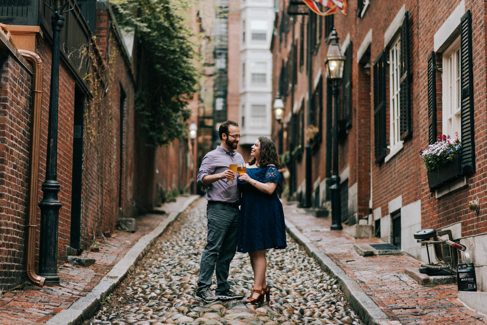 boston-wedding-photographer-boston-wedding-irish-themed-wedding-boston-acorn-street-engagement-destination-wedding-photographer-traveling-wedding-photographer-ireland-wedding-photographer