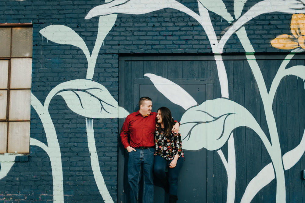 atlanta-wedding-photographer-ponce-city-market-atlanta-engagement-session-ponce-city-market-engagement-georgia-wedding-photographer-georgia-wedding-georgia-engagement-atlanta-engagement-urban-engagement-session