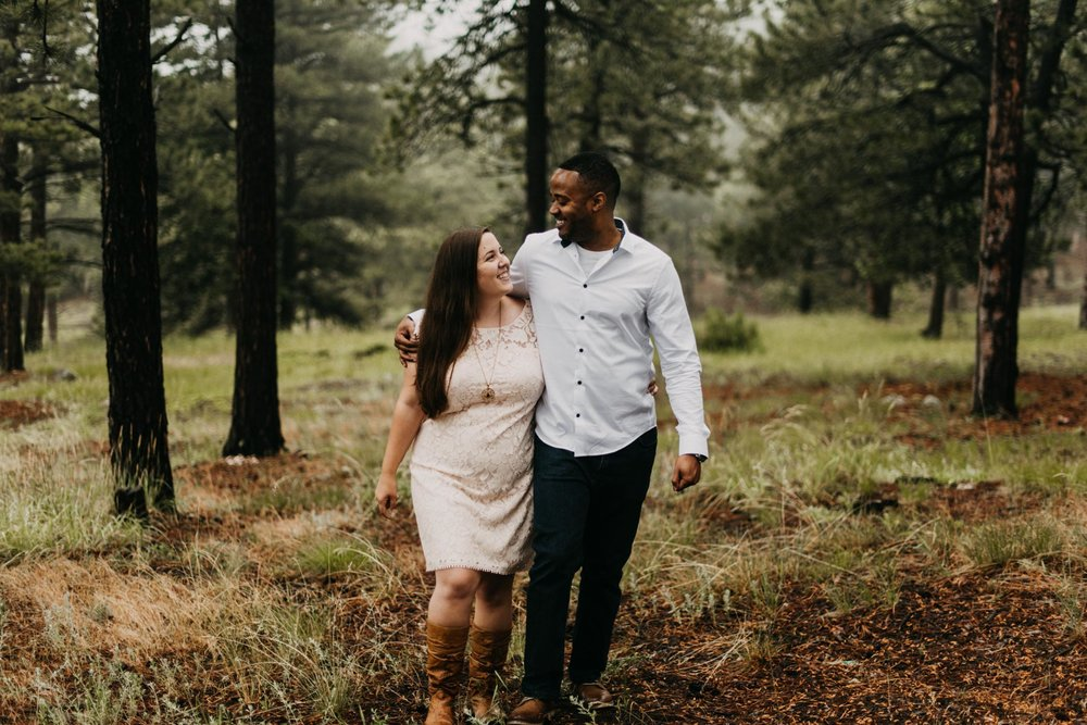 chautauqua-boulder-engagement-session-colorado-engagement-session-colorado-destination-session-chautauqua-adventure-session-chautauqua-couples-hiking-engagement-colorado-photographer-lost-gulch-overlook-engagement-session