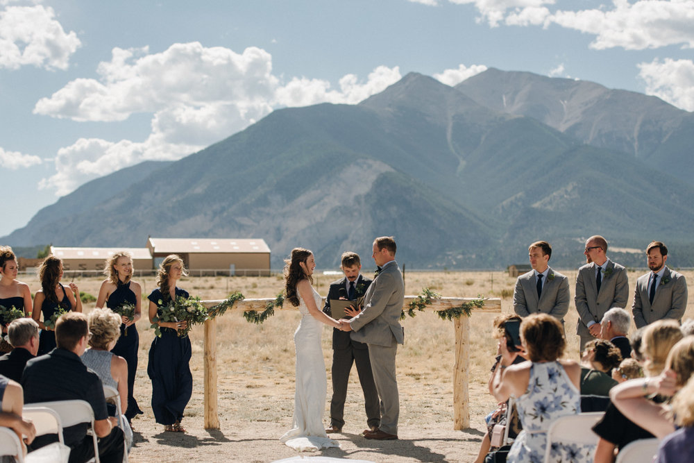 buena-vista-wedding-colorado-wedding-photographer-Adventurous-Wedding-Photography-Adventurous-Wedding-Photograph-Adventure-Elopement-Photographer-Adventurous-Elopement-Photograph-Adventurous-Elopement-Photographer