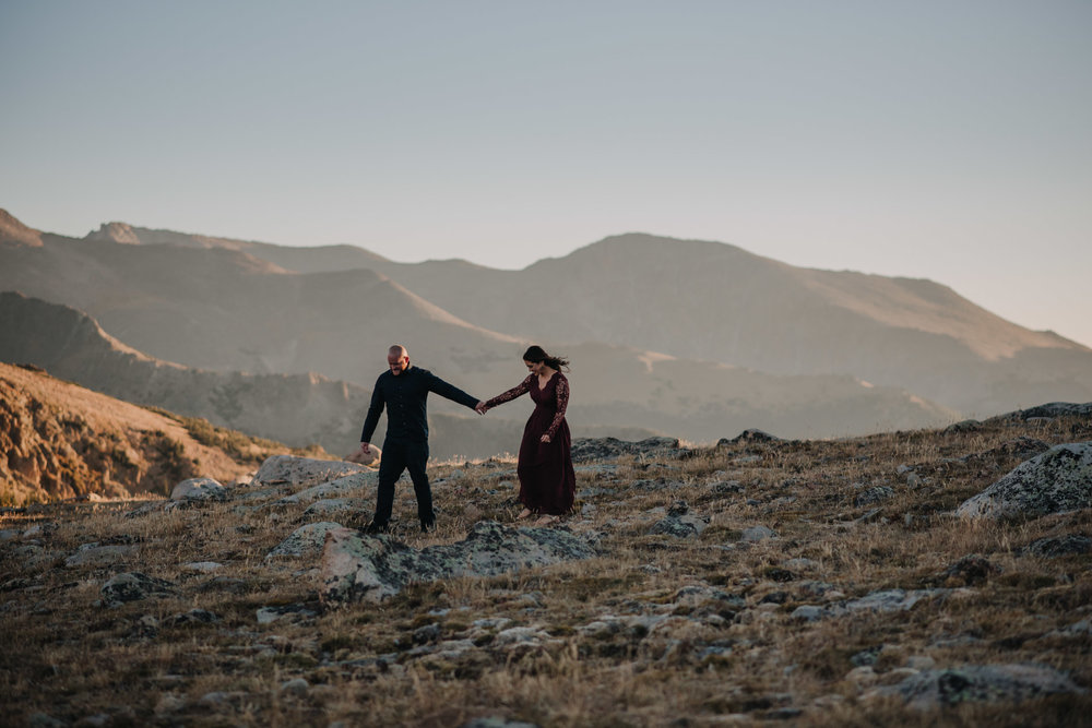 Rocky-Mountain-Elopement-Rocky-Mountain-National-Park-Photographer-Rocky-Mountain-National-Park-Photography-Rocky-Mountain-National-Park-Elopement-Rocky-Mountain-National-Park-Wedding-RMNP-Elopement-Colorado-Elopement-Colorado-Elopement-Photographer-Colorado-Elopement-Photography-002