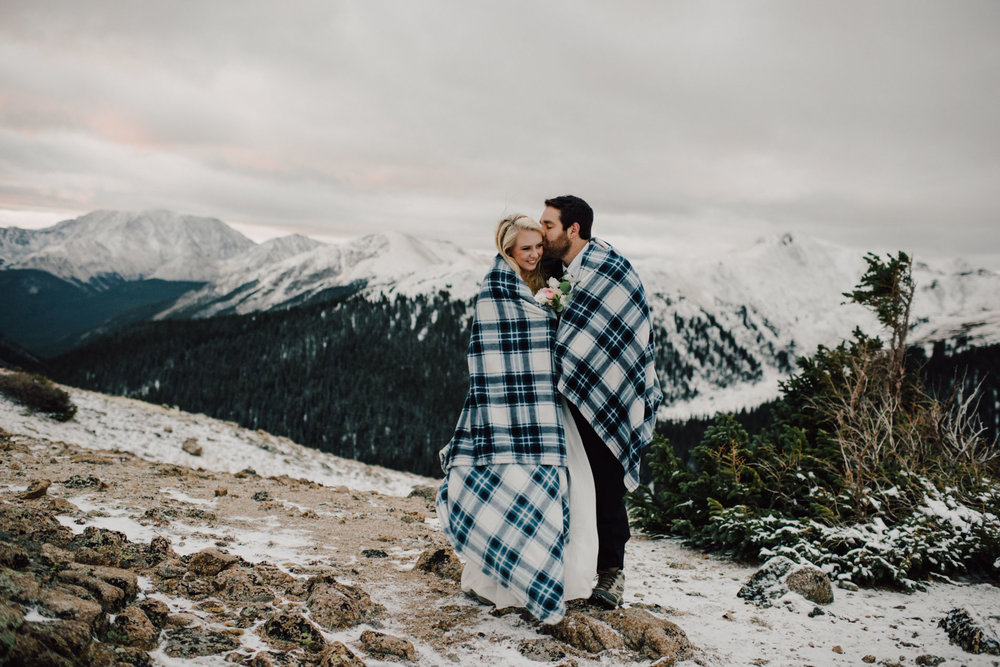 Adventurous-Wedding-Photography-Adventurous-Wedding-Photograph-Adventure-Elopement-Photographer-Adventurous-Elopement-Photograph-Adventurous-Elopement-Photographer-Adventurous-Destination-Elopement-Photographer-Destination-Elopement-Photography-Destination-Elopement-Packages-Telluride-Elopement-Telluride-Photographer-Telluride-Photography-Telluride-Destination-Wedding-Telluride-Wedding-San-Sophia-Overlook-Elopement-San-Sophia-Overlook-Wedding-San-Sophia-Overlook-Photographer-San-Sophia-Overlook-Photography-Colorado-Elopement-Colorado-Elopement-Photographer-Colorado-Elopement-Photography-Iceland-Elopement-Photographer-Iceland-Elopement-Packages-Hiking-Wedding-Hiking-Elopement-Photographer-Mountain-Wedding-Photographer-Mountain-Wedding-Photography-Colorado-Mountain-Wedding-Colorado-Mountain-Elopement-Adventure-wedding-adventure-elopement-Teresa-Woodhull-photography-Teresa-Woodhull-photographer-Intimate-wedding-photographer-Intimate-wedding-photography-elopement-photographer-traveling-wedding-photographer-traveling-elopement-photographer-Adventure-elopement-photographer-Adventure-wedding-photographer-Destination-wedding-Destination-elopement-Destination-wedding-photography-Destination-wedding-photographer-Teresa-Woodhull-Intimate-Wedding-Photography-Teresa-Woodhull-Intimate-Wedding-Photographer-Teresa-Woodhull-Elopement-Photography-Teresa-Woodhull-Independence-Pass-Elopement-Photographer-Independence-Pass-Elopement-Photography-Intimate-Independence-Pass-Elopement-Photographer-Intimate-Elopement-Photography-Elopement-Wedding-Weddings-Elope-Elopements-Intimate-Weddings-Adventure-Weddings-Adventure-Wedding-Photograph-Adventure-Wedding-Photograph-002