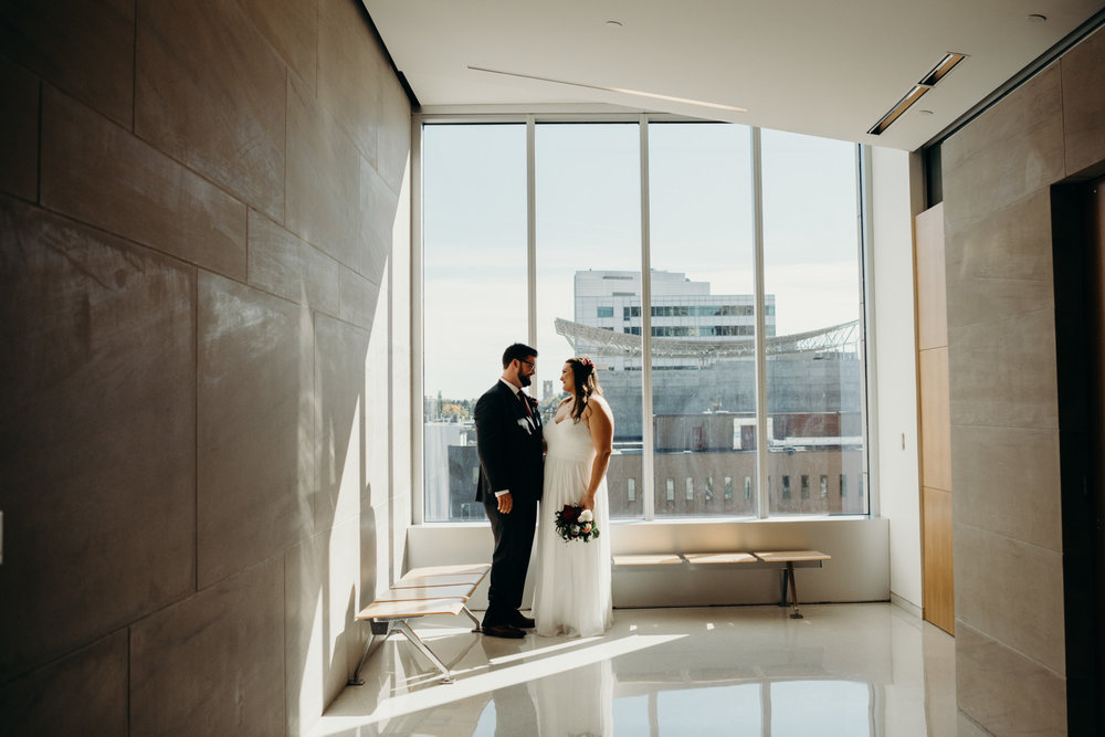 courthouse-wedding-indoor-wedding-urban-denver-wedding-urban-denver-wedding-photography-urban-denver-wedding-photographer-downtown-denver-wedding-photography-downtown-denver-wedding-photographer-downtown-denver-wedding-package-downtown-denver-wedding-venue