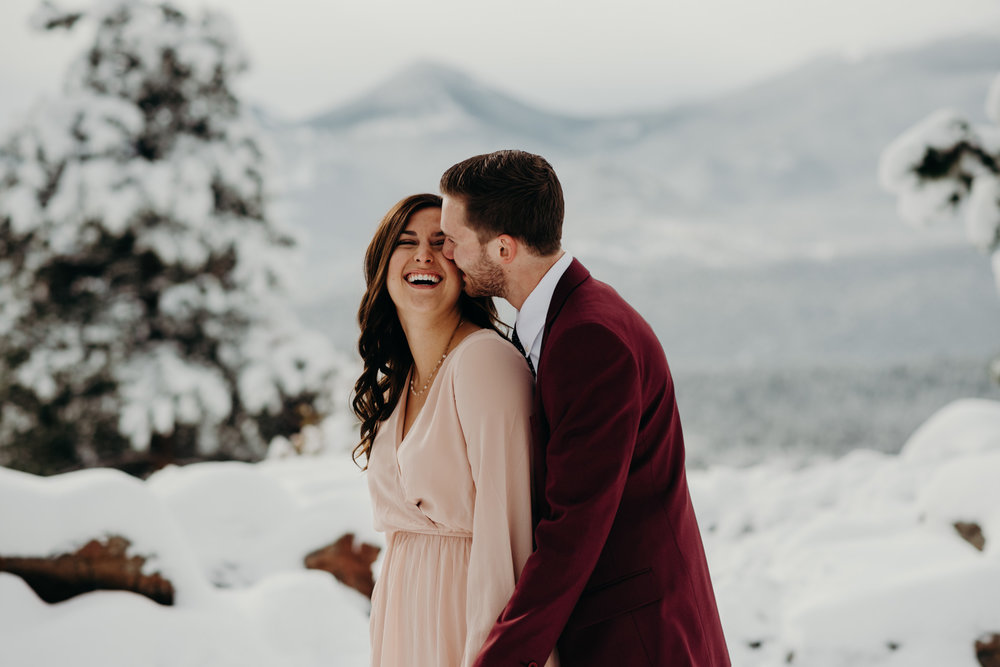 Engagement-session-colorado-engagement-session-Adventurous-Wedding-Photography-Adventurous-Wedding-Photograph-Adventure-Elopement-Photographer-Adventurous-Elopement-Photograph-Adventurous-Elopement-Photographer-Adventurous-Destination-Elopement-Photographer-Destination-Elopement-Photography-Destination-Elopement-Packages-Rocky-Mountain-Elopement-Rocky-Mountain-National-Park-Photographer-Rocky-Mountain-National-Park-Photography-Rocky+Mountain+National+Park+Elopement+Rocky-Mountain-National-Park-Wedding-RMNP-Elopement-RMNP-Wedding-RMNP-Photographer-RMNP-Photography-Colorado-Elopement-Colorado-Elopement-Photographer-Colorado-Elopement-Photography-Iceland-Elopement-Photographer-Iceland-Elopement-Packages-Hiking-Wedding-Hiking-Elopement-Photographer-Mountain-Wedding-Photographer-Mountain-Wedding-Photography-Colorado-Mountain-Wedding-Colorado-Mountain-Elopement-Adventure-wedding-adventure-elopement