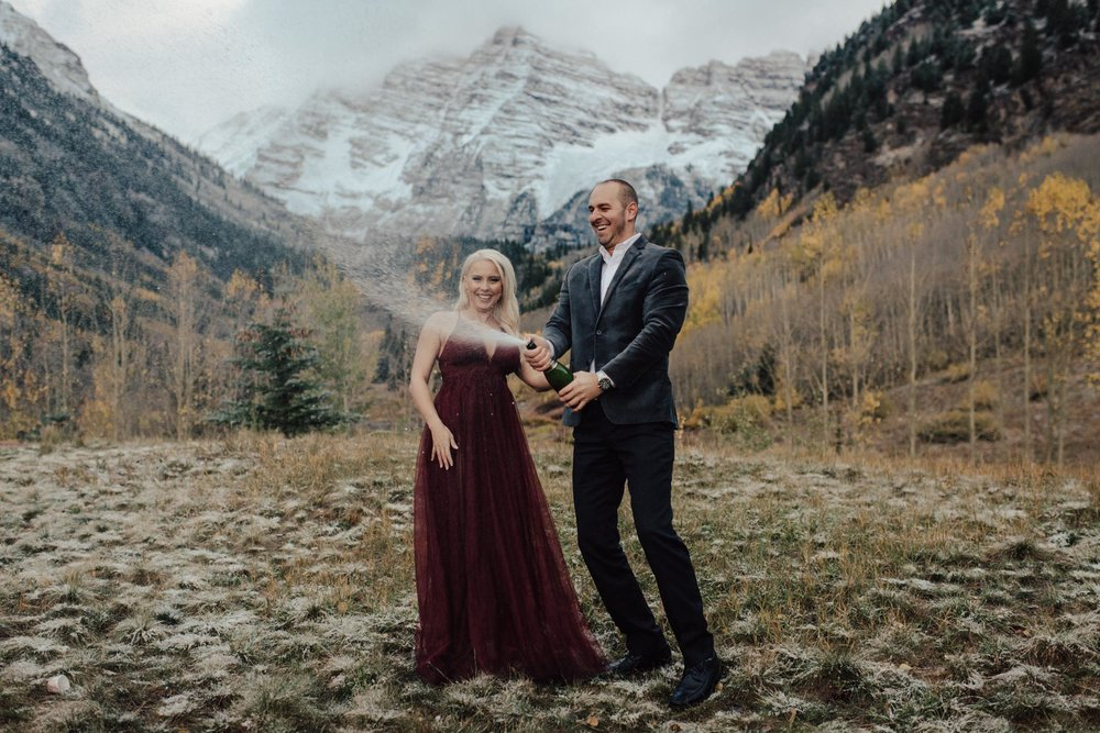 Hiking-Wedding-Hiking-Elopement-Photographer-Mountain-Wedding-Photographer-Mountain-Wedding-Photography-Colorado-Mountain-Wedding-Colorado-Mountain-Elopement-Adventure-wedding-adventure-elopement-Teresa-Woodhull-photography-Aspen-Elopement-Packages-Lets-Elope-To-Aspen-Maroon-Bells-Wedding-Maroon-Bells-Elopement-Maroon-Bells-Destination-Elopement-Maroon-Bells-Destination-Wedding-Maroon-Bells-Elopement-Photographer-Maroon-Bells-Wedding-Photographer-Aspen-Wedding-Photographer-Aspen-Wedding-Photography-Aspen-Destination-Wedding-Photographer-Aspen-Elopement-Photography-Snowmass-Wedding-Photographer-Snowmass-Elopement-Snowmass-Destination-wedding-Teresa-Woodhull-photographer-Intimate-wedding-photographer-Intimate-wedding-photography-elopement-photographer-traveling-wedding-photographer-traveling-elopement-photographer-Adventure-elopement-photographer-Adventure-wedding-photographer-Destination-wedding-Destination-elopement-Destination-wedding-photography