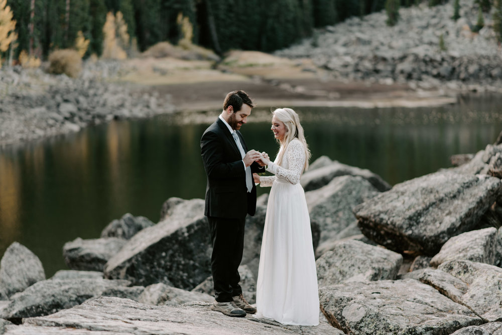 Adventurous-Wedding-Photography-Adventurous-Wedding-Photograph-Adventure-Elopement-Photographer-Adventurous-Elopement-Photograph-Adventurous-Elopement-Photographer-Adventurous-Destination-Elopement-Photographer-Destination-Elopement-Photography-Destination-Elopement-Packages-aspen-elopement-aspen-wedding-aspen-elopement-independence-pass-elopement-Colorado-Elopement-Colorado-Elopement-Photographer-Colorado-Elopement-Photography-Iceland-Elopement-Photographer-Iceland-Elopement-Packages-Hiking-Wedding-Hiking-Elopement-Photographer-Mountain-Wedding-Photographer-Mountain-Wedding-Photography-Colorado-Mountain-Wedding-Colorado-Mountain-Elopement-Adventure-wedding-adventure-elopement-Teresa-Woodhull-photography-Teresa-Woodhull-photographer-Intimate-wedding-photographer-Intimate-wedding-photography-elopement-photographer-traveling-wedding-photographer-traveling-elopement-photographer-Adventure-elopement-photographer-Adventure-wedding-photographer-Destination-wedding-Destination-elopement-Destination-wedding-photography-Destination-wedding-photographer-Teresa-Woodhull-Intimate-Wedding-Photography-Teresa-Woodhull-Intimate-Wedding-Photographer-Teresa-Woodhull-Elopement-Photography-Teresa-Woodhull-Elopement-Photographer-Elopement-Photography-Intimate-Elopement-Photographer-Intimate-Elopement-Photography-Elopement-Wedding-Weddings-Elope-Elopements-Intimate-Weddings-Adventure-Weddings-Adventure-Wedding-Photograph-Adventure-Wedding-Photograph