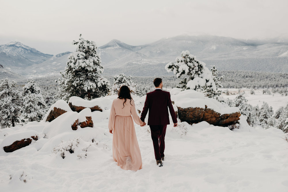 Engagement-session-colorado-engagement-session-Adventurous-Wedding-Photography-Adventurous-Wedding-Photograph-Adventure-Elopement-Photographer-Adventurous-Elopement-Photograph-Adventurous-Elopement-Photographer-Adventurous-Destination-Elopement-Photographer-Destination-Elopement-Photography-Destination-Elopement-Packages-Rocky-Mountain-Elopement-Rocky-Mountain-National-Park-Photographer-Rocky-Mountain-National-Park-Photography-Rocky+Mountain+National+Park+Elopement+Rocky-Mountain-National-Park-Wedding-RMNP-Elopement-RMNP-Wedding-RMNP-Photographer-RMNP-Photography-Colorado-Elopement-Colorado-Elopement-Photographer-Colorado-Elopement-Photography-Iceland-Elopement-Photographer-Iceland-Elopement-Packages-Hiking-Wedding-Hiking-Elopement-Photographer-Mountain-Wedding-Photographer-Mountain-Wedding-Photography-Colorado-Mountain-Wedding-Colorado-Mountain-Elopement-Adventure-wedding-adventure-elopement-005
