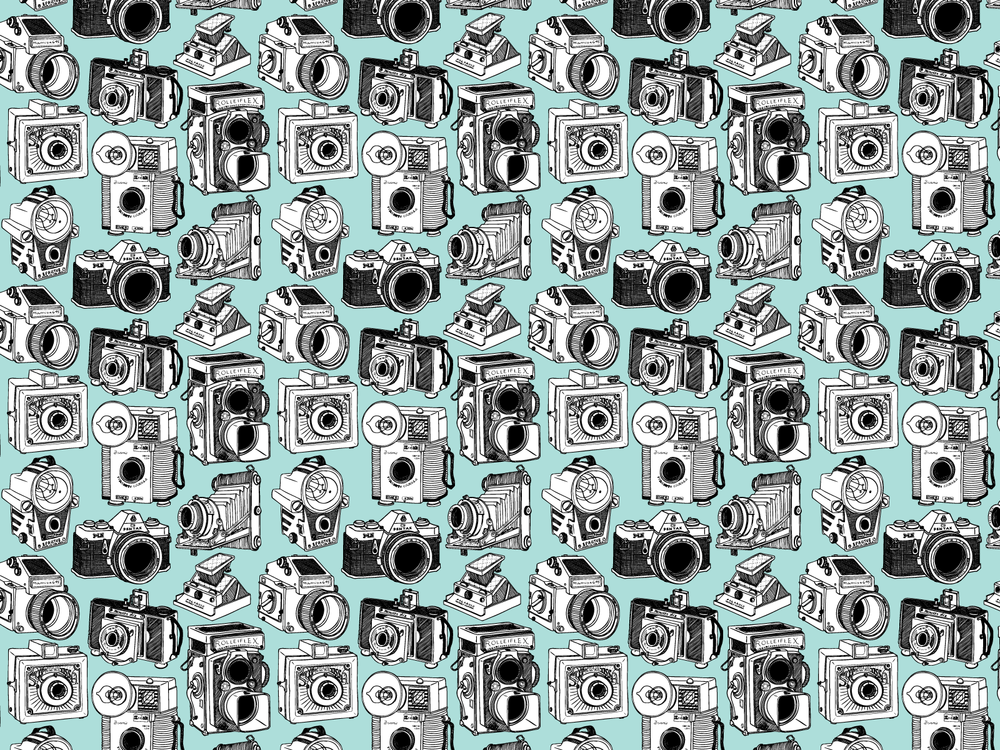 patterns_cameras.png