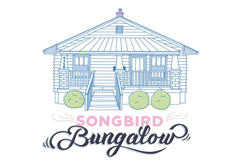 kimball_bungalow.jpg