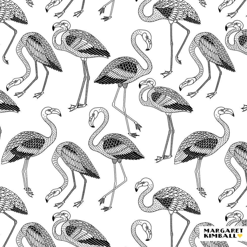 kimball_flamingos2.jpg