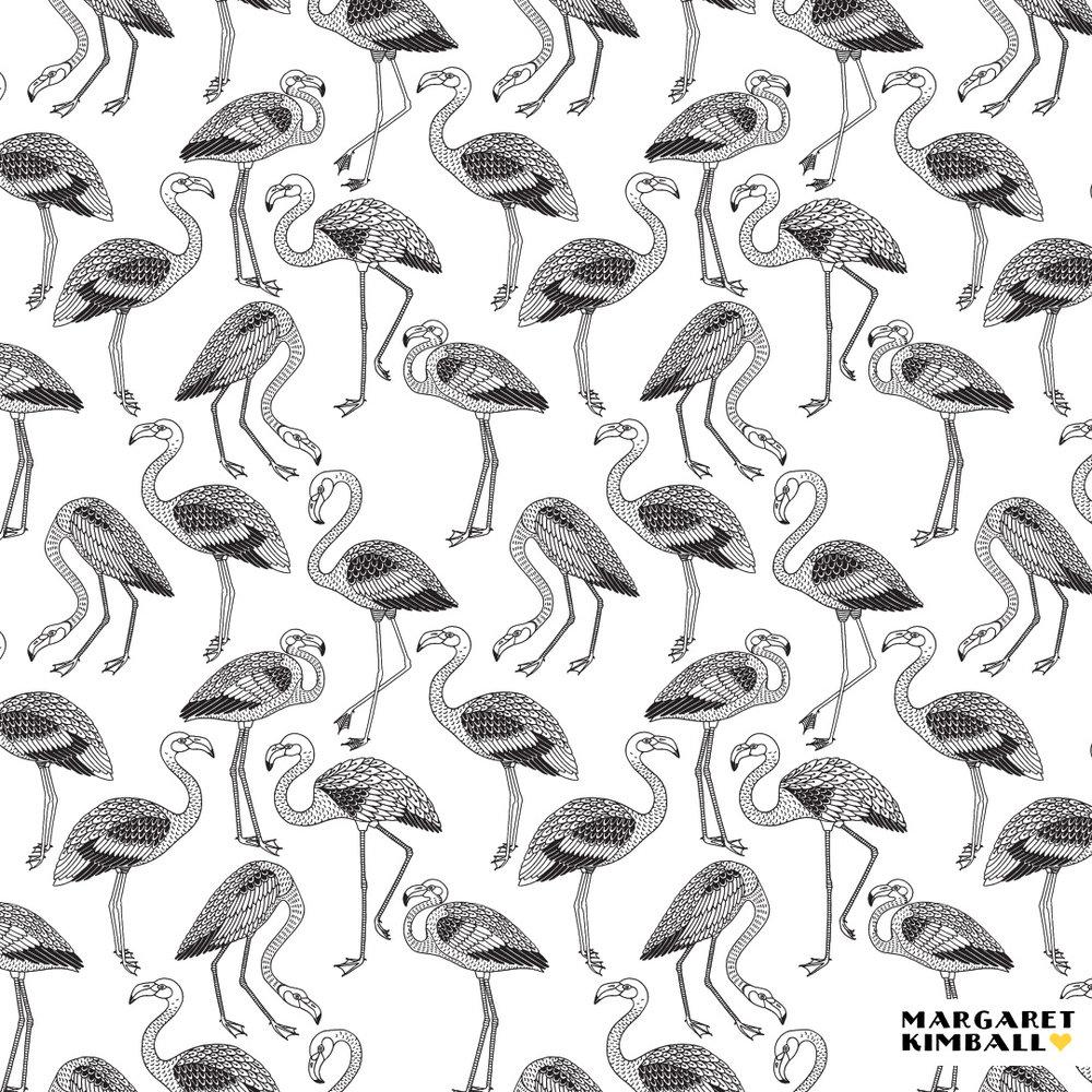 kimball_flamingos1.jpg