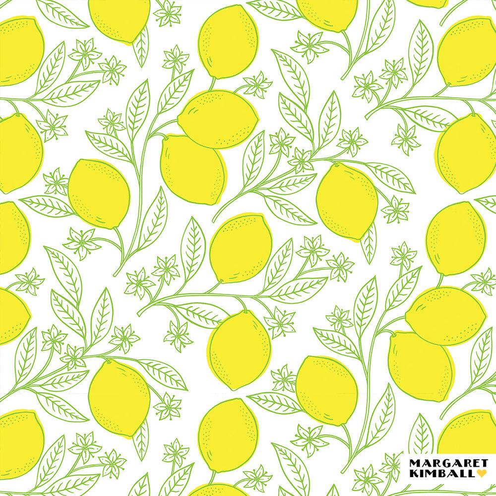 kimball_lemons3.jpg