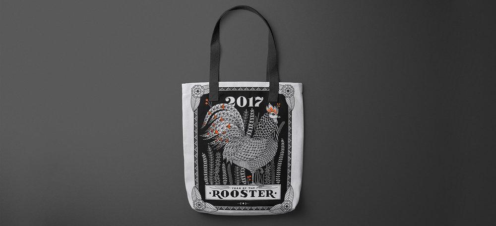 kimball_rooster1.jpg