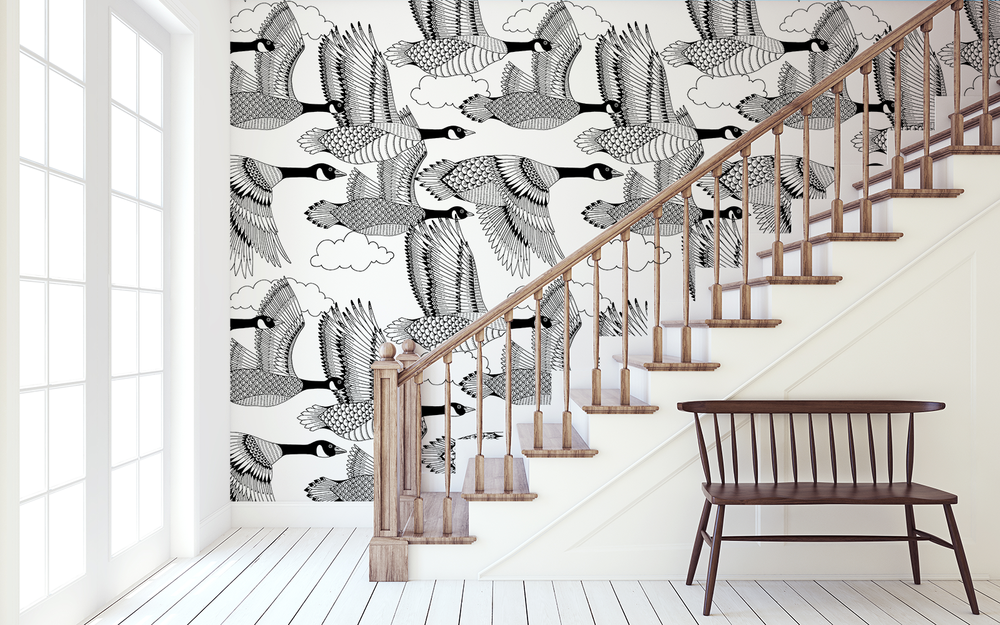 kimball_pattern_geese.png