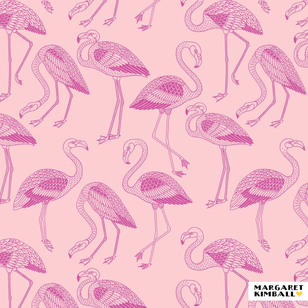 kimball_flamingos4.jpg