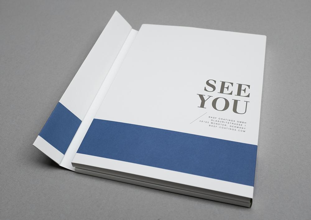 ONOGRIT Designstudio — Presentation Folder – 03.jpg