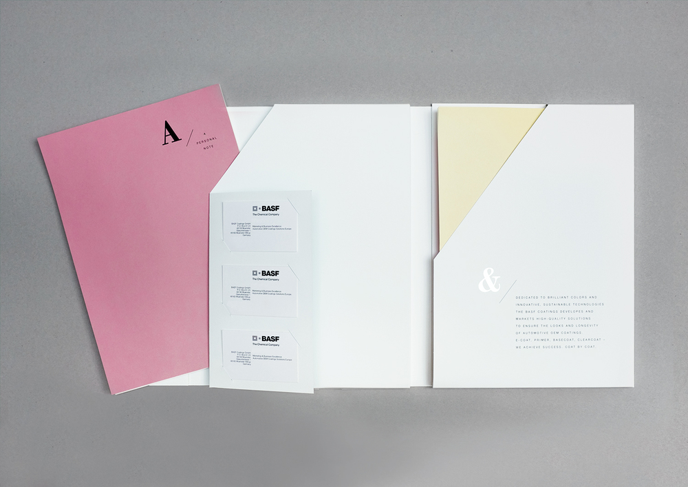 ONOGRIT Designstudio — Presentation Folder – 07.jpg