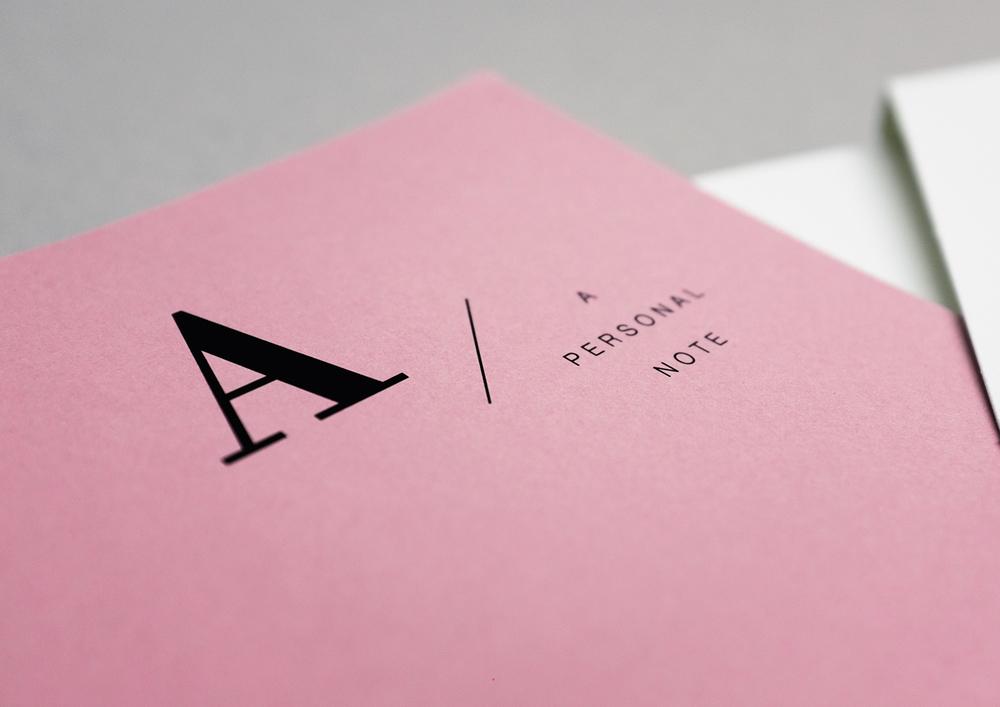 ONOGRIT Designstudio — Presentation Folder – 12.jpg