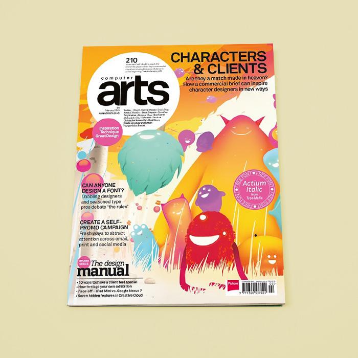 ONOGRIT Designstudio — Computer Arts Magazine.jpg