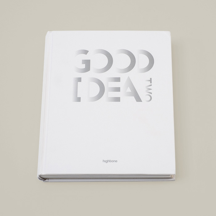 ONOGRIT Designstudio — Good Idea two Book.jpg