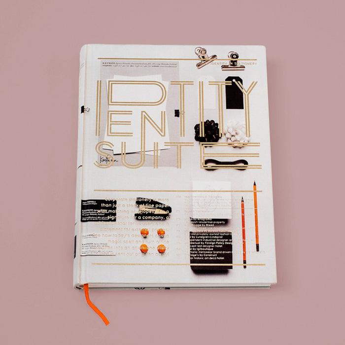 ONOGRIT Designstudio — Identity Suite.jpg