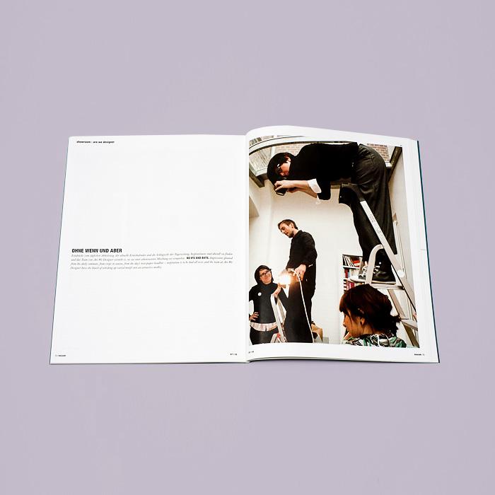 ONOGRIT Designstudio — Novum Magazine 02.jpg