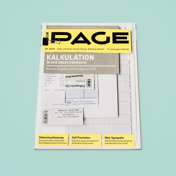 ONOGRIT Designstudio — Page Magazine.jpg