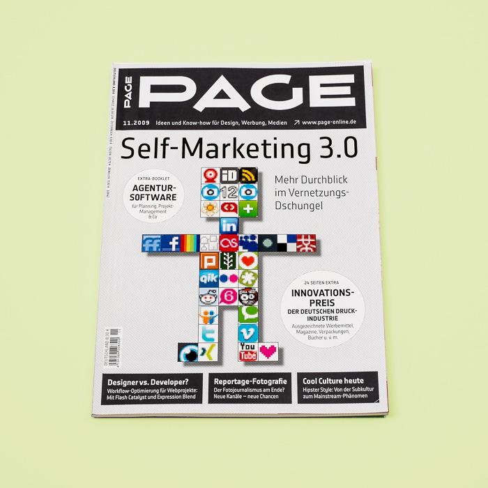 ONOGRIT Designstudio — Page Magazine 03.jpg