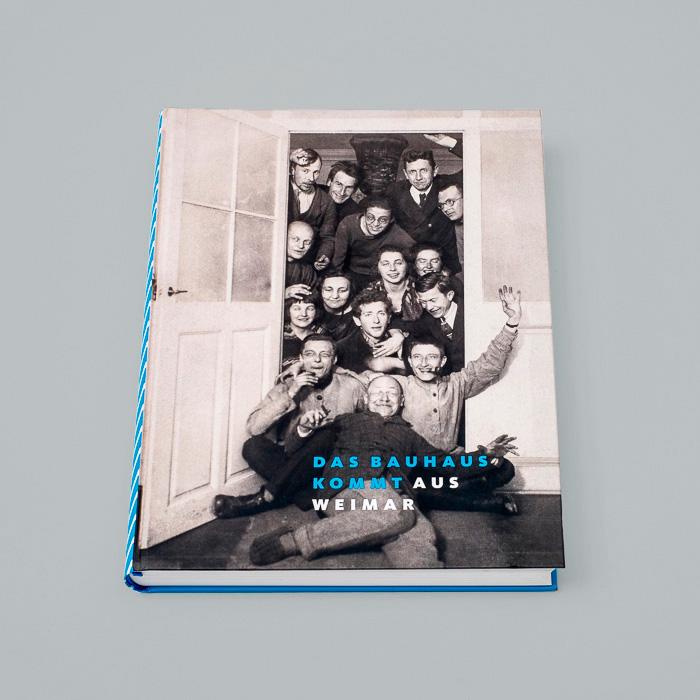 ONOGRIT Designstudio — Das Bauhaus kommt Book.jpg